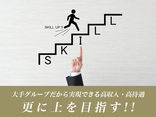 HONEY's cafe/流川・薬研堀周辺画像34580