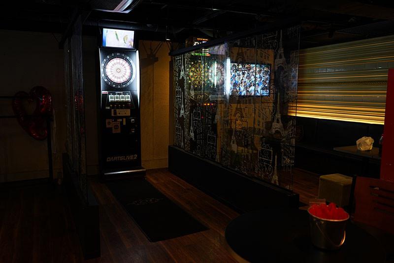 HONEY's cafe/流川・薬研堀周辺画像34583
