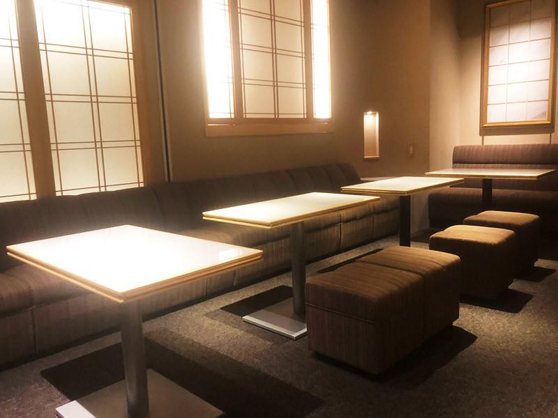 CLUB 六華/上野画像33160