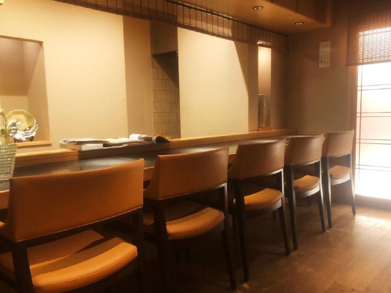 CLUB 六華/上野画像33161