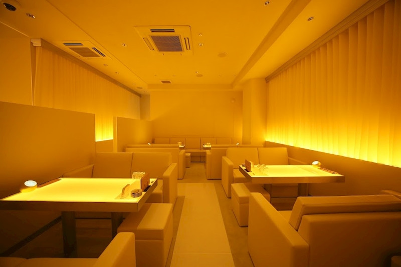 CLUB HANAN/浜松画像33002