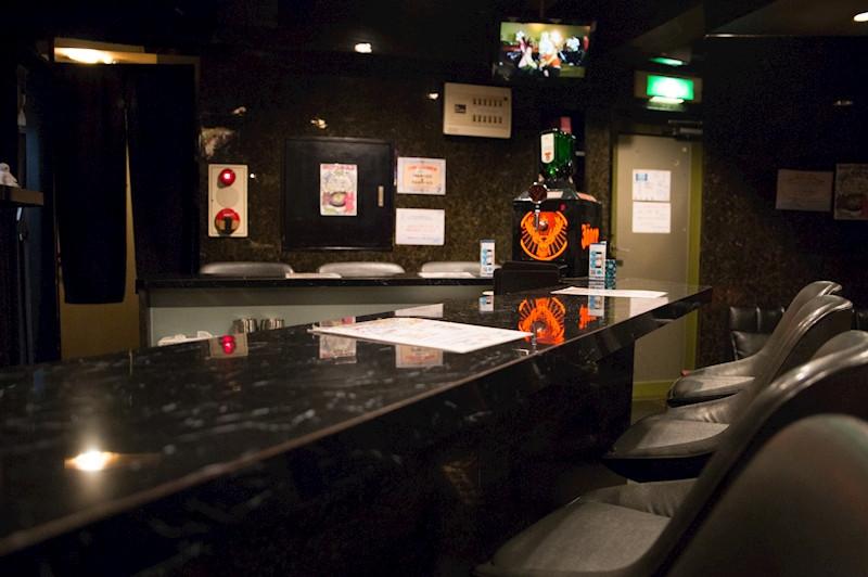 Girl's Bar G-Fish/高円寺画像33867