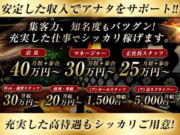 SENS/宇都宮駅(西口)画像34070
