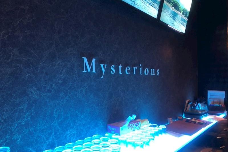 Mysterious/沼津画像34339
