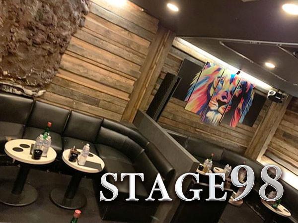 STAGE98/中野画像34165