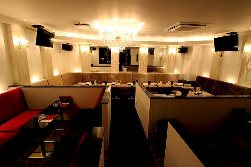 club AMAN-YOKOHAMA-/関内・桜木町画像36598