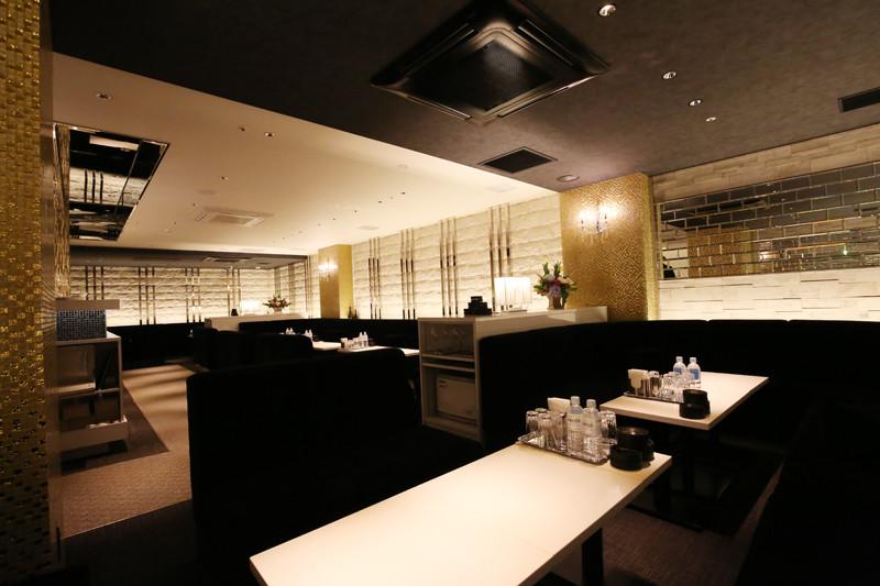 CLUB HORUS MINAMI/ミナミ画像37783