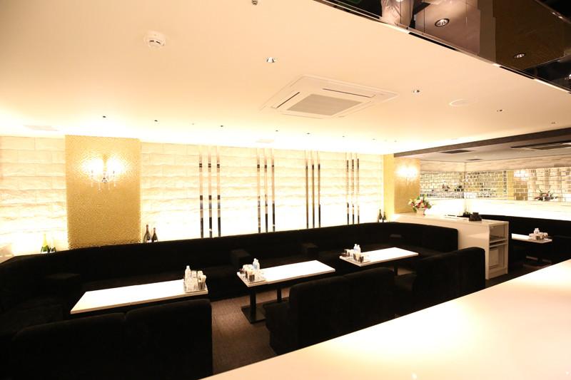 CLUB HORUS MINAMI/ミナミ画像37785
