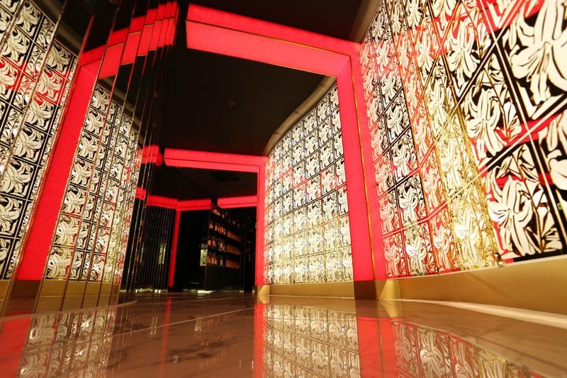 AMATERAS/歌舞伎町画像12008