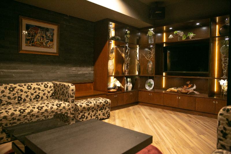 Lu's Luxe Lounge/神田画像36791