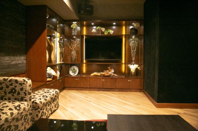 Lu's Luxe Lounge/神田画像36792