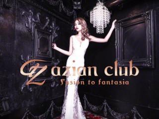 azian club/歌舞伎町画像23924