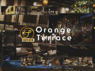 Orange Terrace/歌舞伎町画像27454