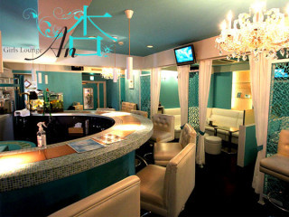 Lounge An 杏/歌舞伎町画像37698