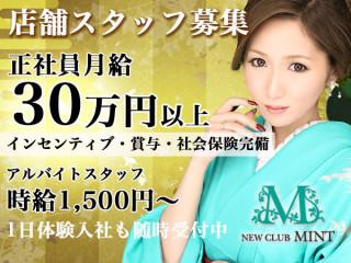 MINT/関内・桜木町画像26818