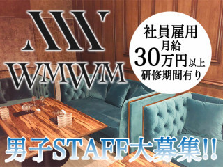 WMWM/歌舞伎町画像32169