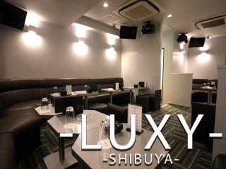 LUXY/渋谷画像20941