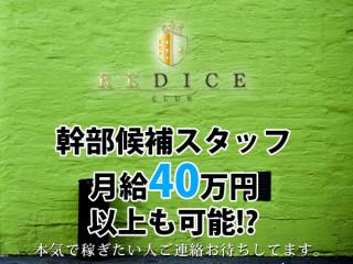 REDICE/歌舞伎町画像22889