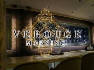 VEROUGE -morning-/歌舞伎町画像36005